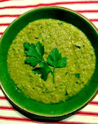 Pea-and-Lamb-Soup-low-res
